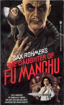 daughter20of20fu20manchu42