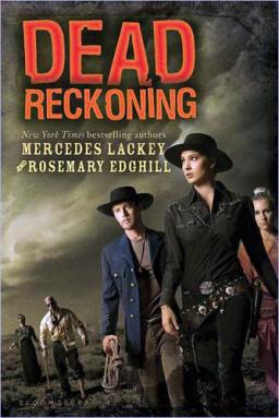 dead-reckoning2