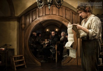ew-hobbit-bilbo