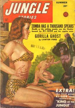 jungle-stories-summer-1948-small