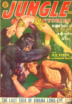 jungle-stories-winter-1951-small