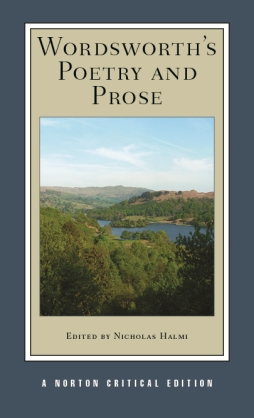 Wordsworth's Poetry and Prose