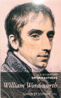 21st Century Oxford Authors: William Wordsworth