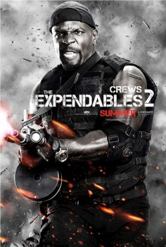 terry-crews-the-expendables-2