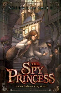 the-spy-princess2