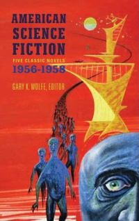 american-science-fiction-volume-one1
