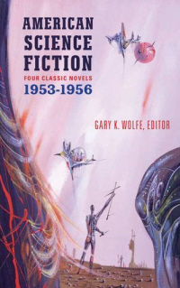 american-science-fiction-volume-two