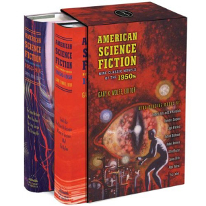 american-science-fiction