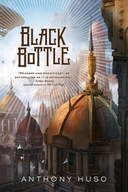 black-bottle2