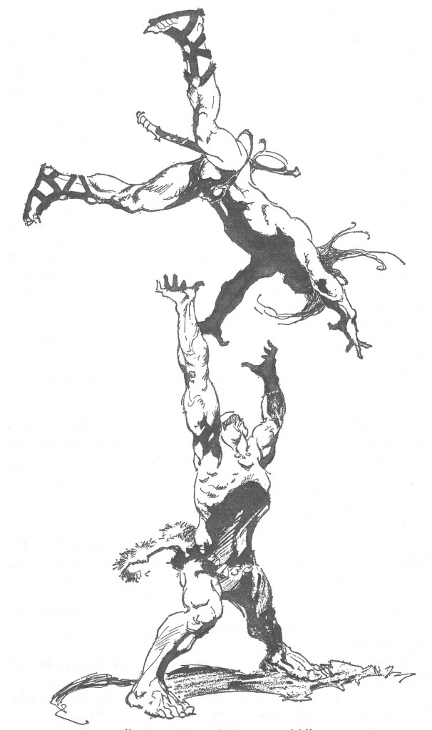 frank-frazetta-synthetic-men-of-mars