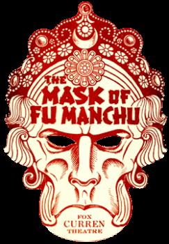fu-manchu-dsd-mask-mask-giveaway