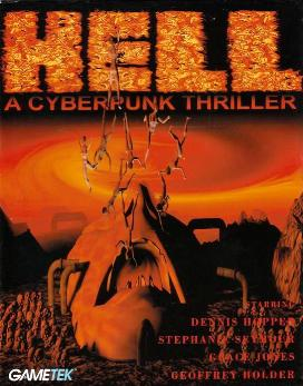 hell-a-cyberpunk-thriller