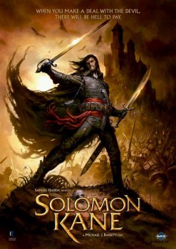 solomon-kane-concept-poster