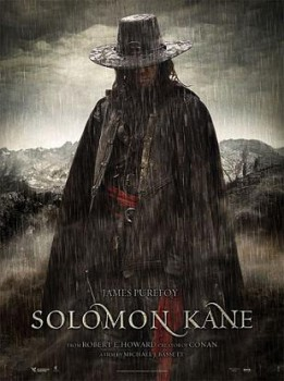 solomonkaneposter