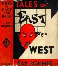 tales-of-east-and-west-uk