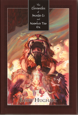 the-chronicles-of-master-li-and-number-ten-ox