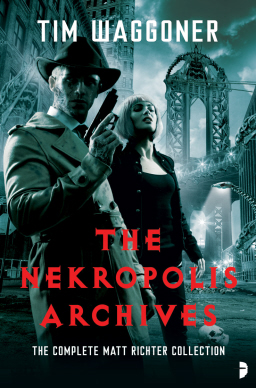 the-nekropolis-archives