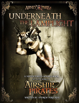 underneath-the-lamplight-cover2