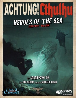 achtung-cthulhu-heroes-of-the-sea-small