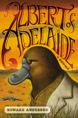 albert-of-adelaide