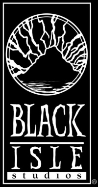 black-isle-small