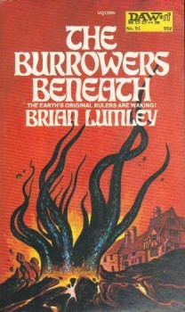 burrowers-lumley-daw-books