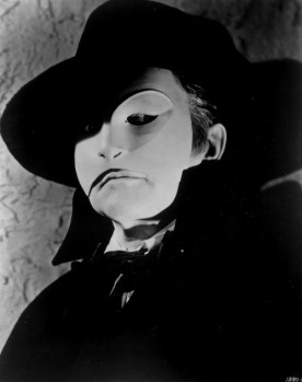 claude-rains-phantom
