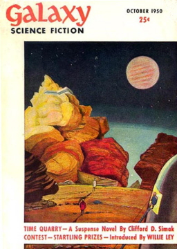 galaxy-october-1950-small