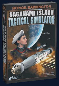 honor-harrington-saganami-island-tactical-simulator