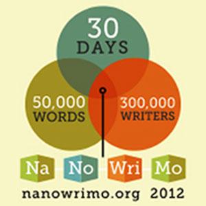 nanowrimo-2012