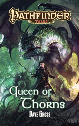 pathfinder-tales-queen-of-thorns-small