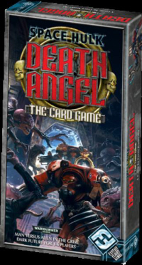 space-hulk-death-angel-small