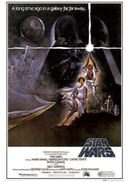 star-wars-poster-small1