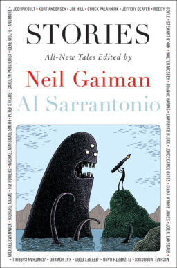 stories-neil-gaiman-small