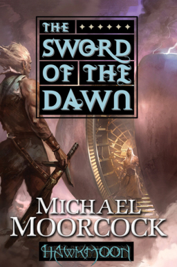 the-sword-of-the-dawn-small