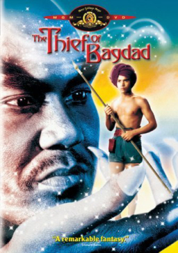 the-thief-of-baghdad-small