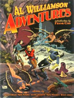 al-williamson-adventures-small