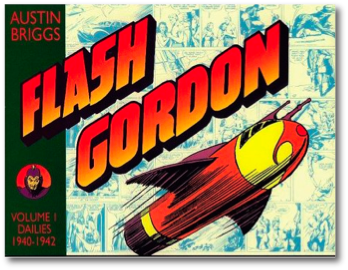 flash20gordon_briggs14991117