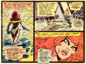 mf6-next-issue-red-sonja-vs-the-vanishing-hitchhiker
