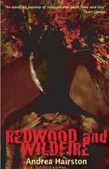 redwoodwildfire_lg_medium