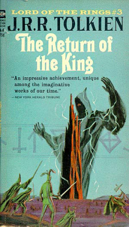 return-of-the-king-ace-paperback