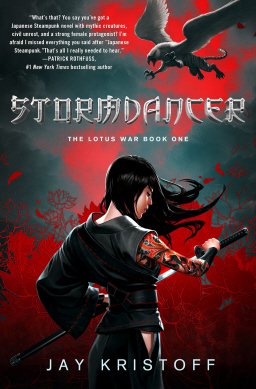 stormdancer1