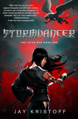 stormdancer1