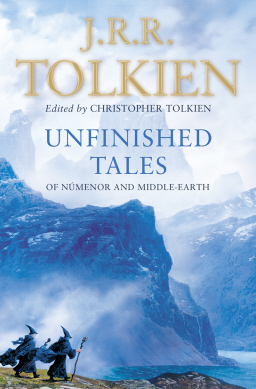 unfinished-tales-uk