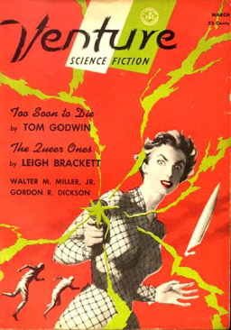 venture-science-fiction-march-1957-small