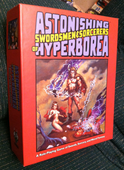 astonishing-swordsmen-and-sorcerers-of-hyperborea-small