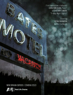 bates-motel-small