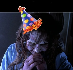 birthday-exorcist