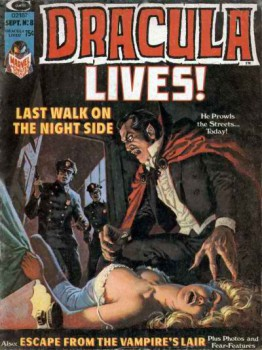 dracula_lives_vol_1_8
