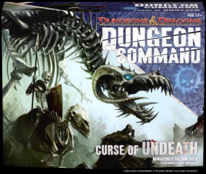 dungeon-command-curse-of-undeath-small